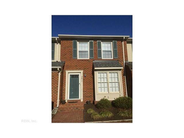 3611 Cinnamon Ct, Chesapeake, VA 23321