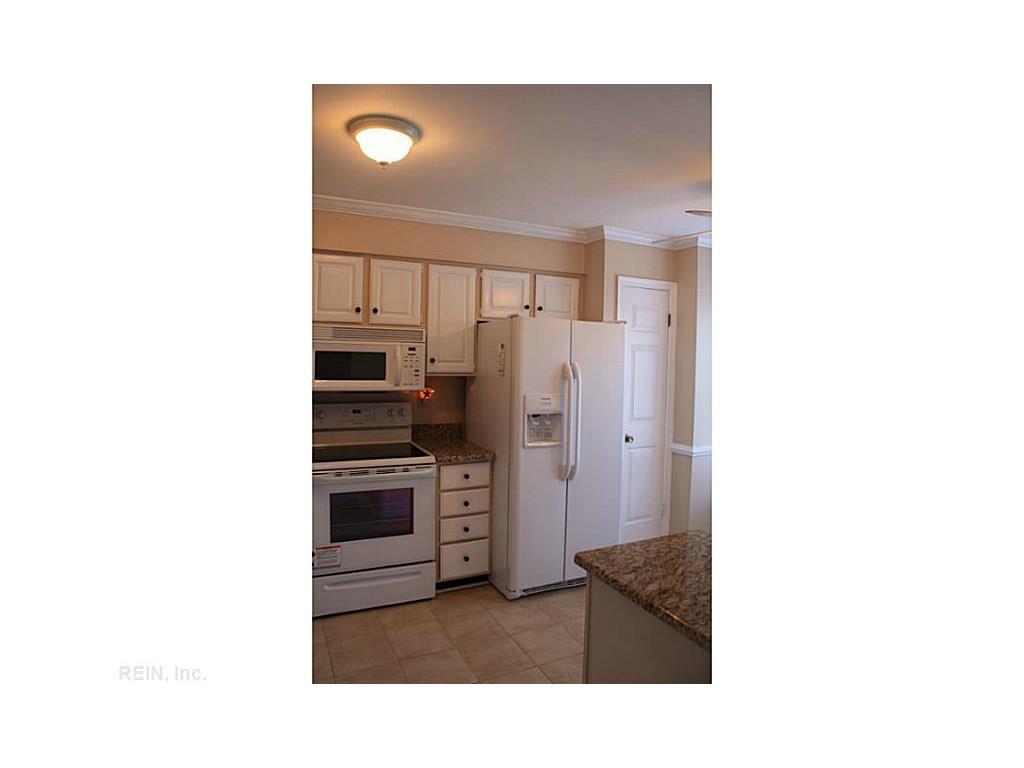 3611 Cinnamon Court, Chesapeake, VA 23321