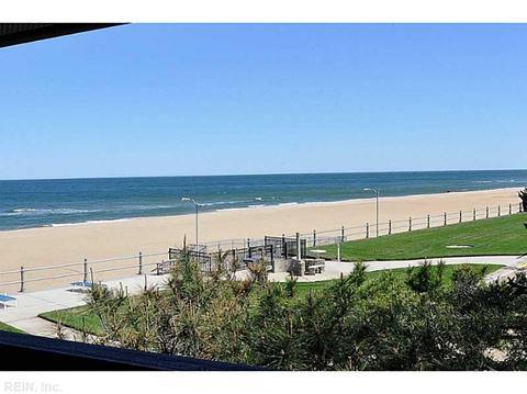4004 Atlantic Ave #CS15, Virginia Beach, VA 23451
