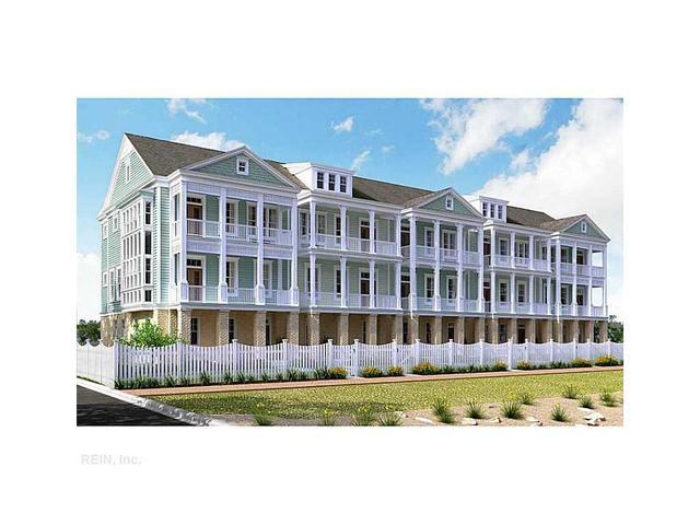 4170 E Beach Dr, Norfolk, VA 23518