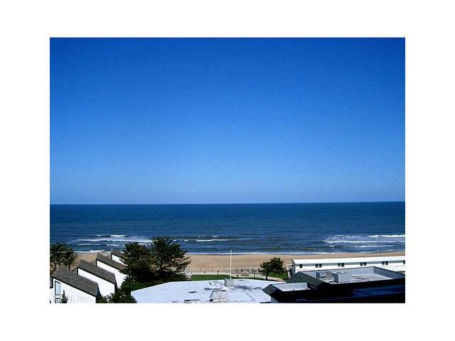 4004 Atlantic Ave #709, Virginia Beach, VA 23451