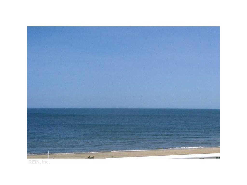 4004 Atlantic Avenue #709, Virginia Beach, VA 23451