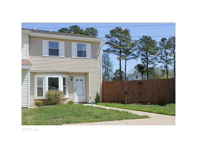 3212 Scarborough Way, Virginia Beach, VA 23453