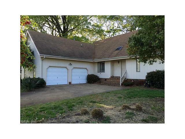 508 Longdale Cres, Chesapeake, VA 23325