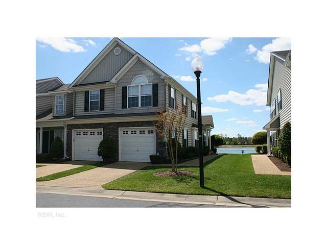 2004 Waters Edge Ln, Suffolk, VA 23435