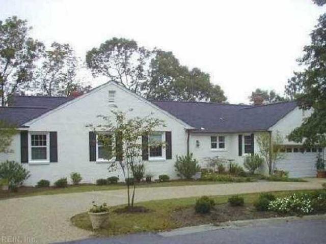 320 Whitehaven Rd, Virginia Beach, VA
