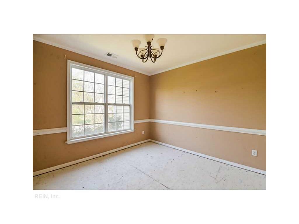 405 Spinnaker Way, Williamsburg, VA 23185