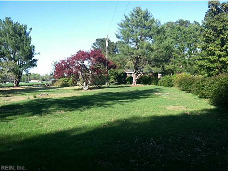 184 Moore Farm Lane, Suffolk, VA 23434