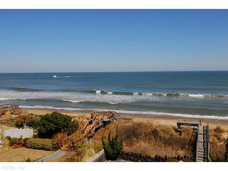 624 S Atlantic Avenue, Virginia Beach, VA 23451