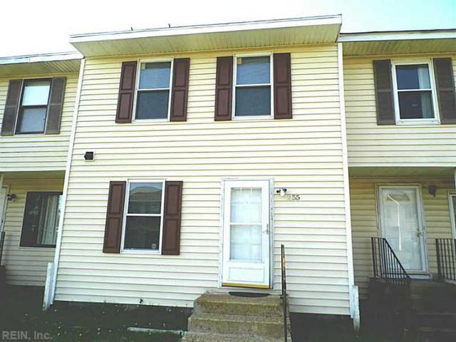 255 Greenbrier Ave, Norfolk, VA 23505