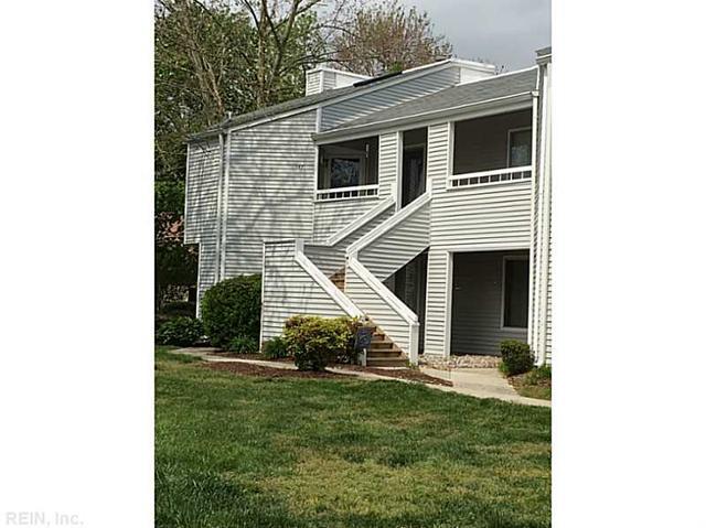 147 Nantucket Pl, Newport News VA 23606
