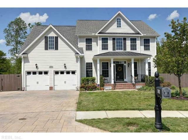 619 Flatrock Ln, Chesapeake VA 23320