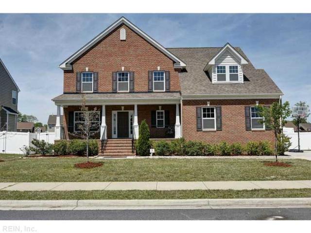 1445 Kemp Brg, Chesapeake VA 23320