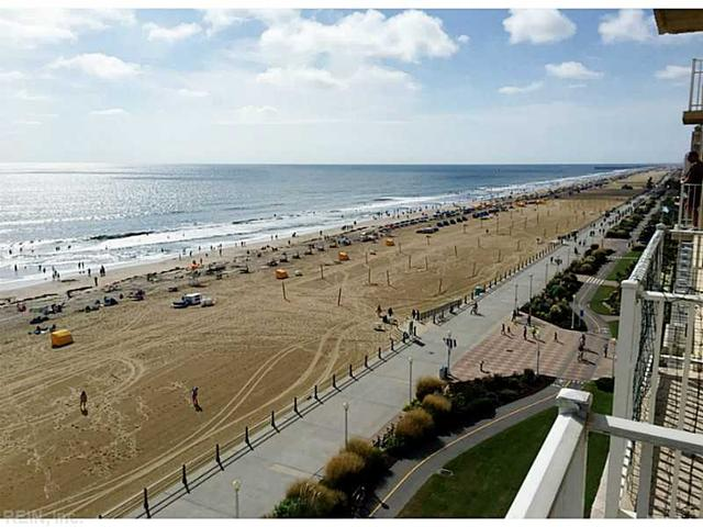 3615 Atlantic Ave #APT 903, Virginia Beach VA 23451