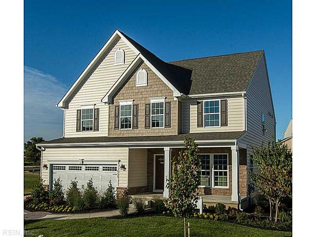 1643 Teton Ct, Chesapeake VA 23320