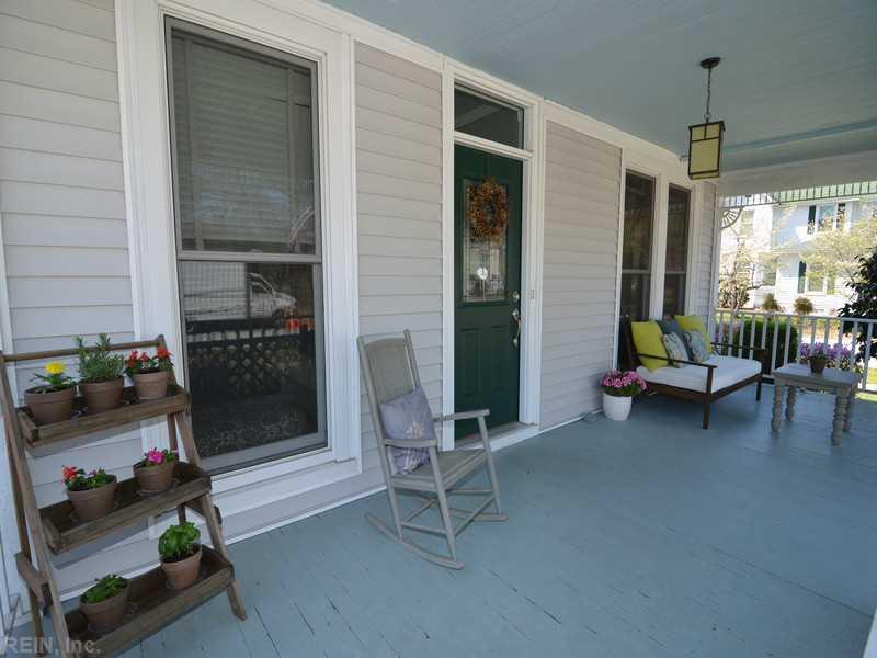 217 Katherine Street, Suffolk, VA 23434