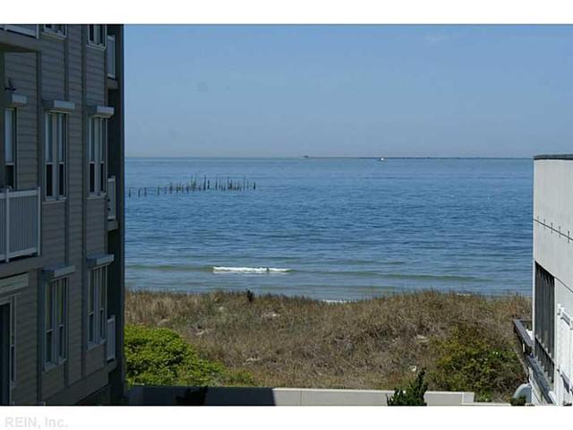 2312 Mariners Mark Way #302, Virginia Beach, VA 23451