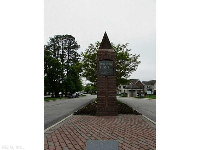 2312 Willow Point Arch, Chesapeake VA 23320