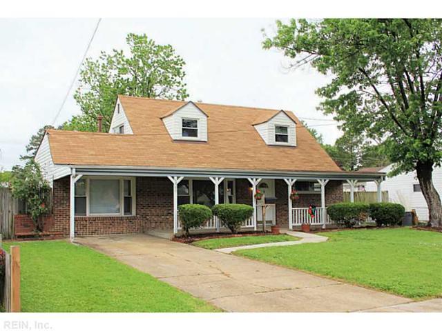1908 Ardmore Ave, Chesapeake VA 23324
