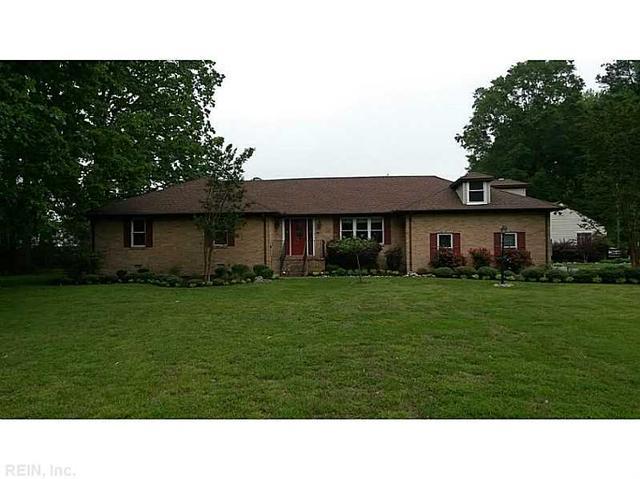 1304 Elbow Rd, Chesapeake VA 23320