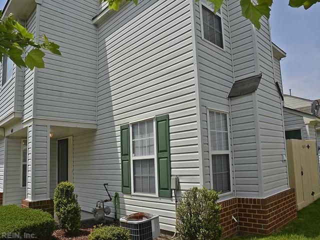 4614 Olde Stone Way, Chesapeake, VA