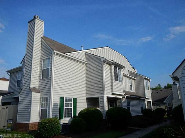 4608 Woodmark Trl, Chesapeake, VA