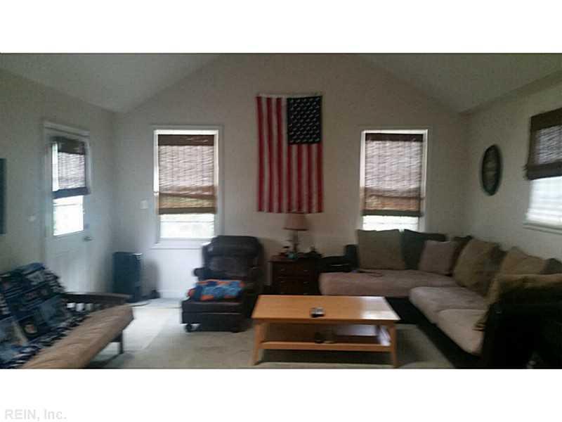 1208 Oak Park Avenue, Norfolk, VA 23503