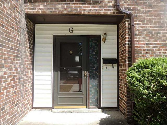 123 Windsor Pines Way #G, Newport News, VA 23608