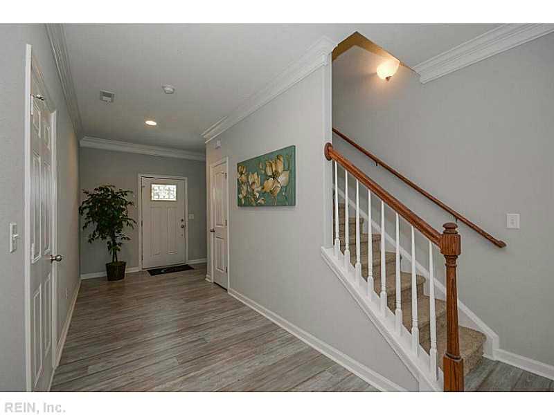 9289 Hickory Street, Norfolk, VA 23503