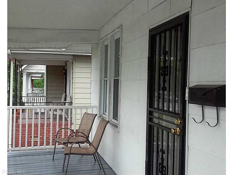 2811 Kimball Terrace, Norfolk, VA 23504