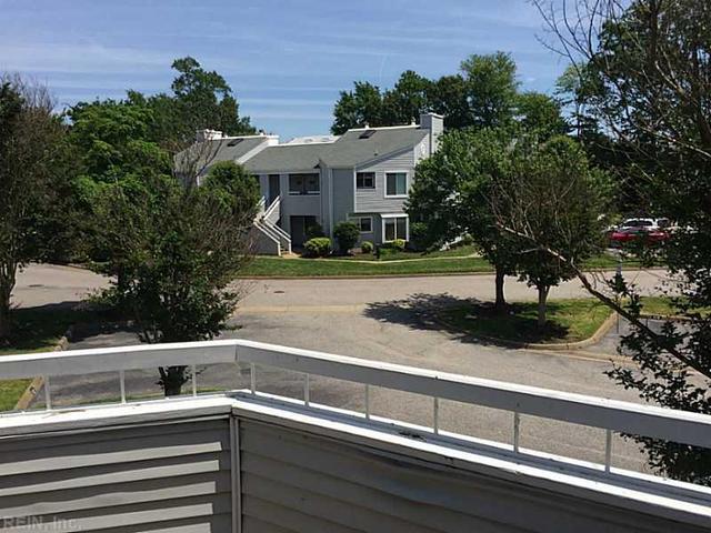 191 Nantucket Pl, Newport News, VA 23606