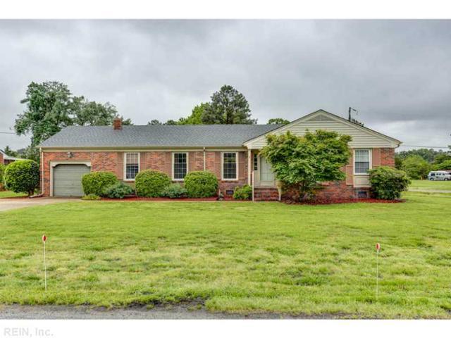 21 Routten Rd, Hampton VA 23664