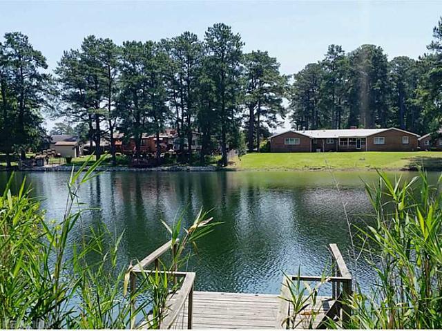 1419 Lake Forest Dr Portsmouth, VA 23701