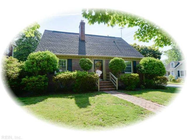 100 Shenandoah Rd, Hampton VA 23661