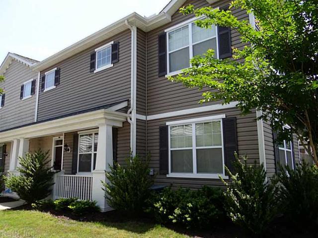 4325 Farringdon Way, Chesapeake VA 23321