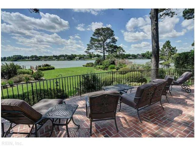 2001 English Cedar Cir, Virginia Beach, VA 23451