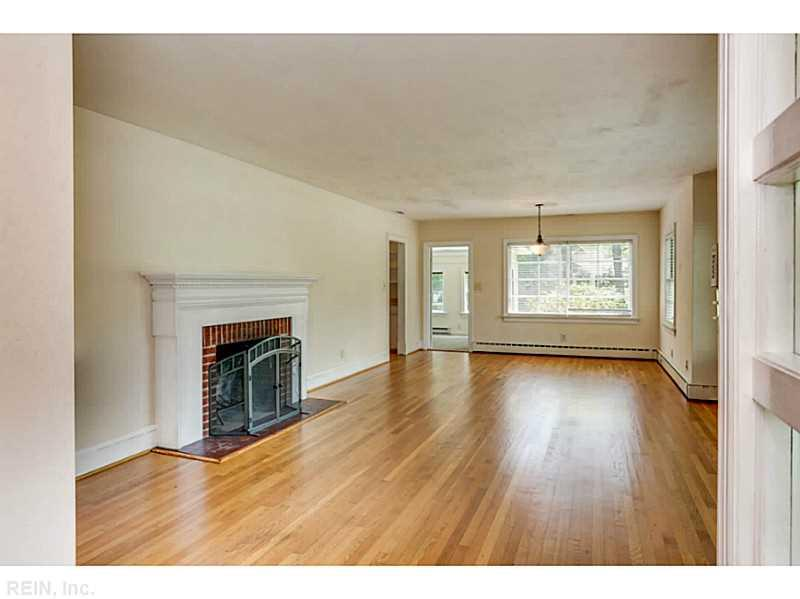 1636 Columbia Avenue, Norfolk, VA 23509
