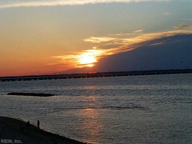 1216 W Ocean View Ave #C, Norfolk, VA 23503