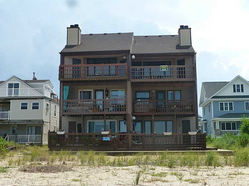 1216 W Ocean View Avenue #C, Norfolk, VA 23503