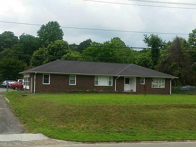 5801 Richmond Rd Williamsburg, VA 23188