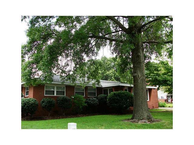 5772 Azalea Garden Rd, Norfolk, VA 23518