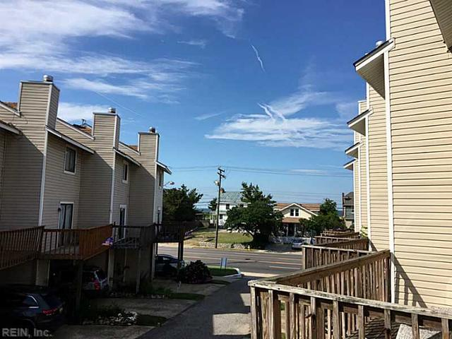 1521 E Ocean View Ave #206, Norfolk, VA 23503