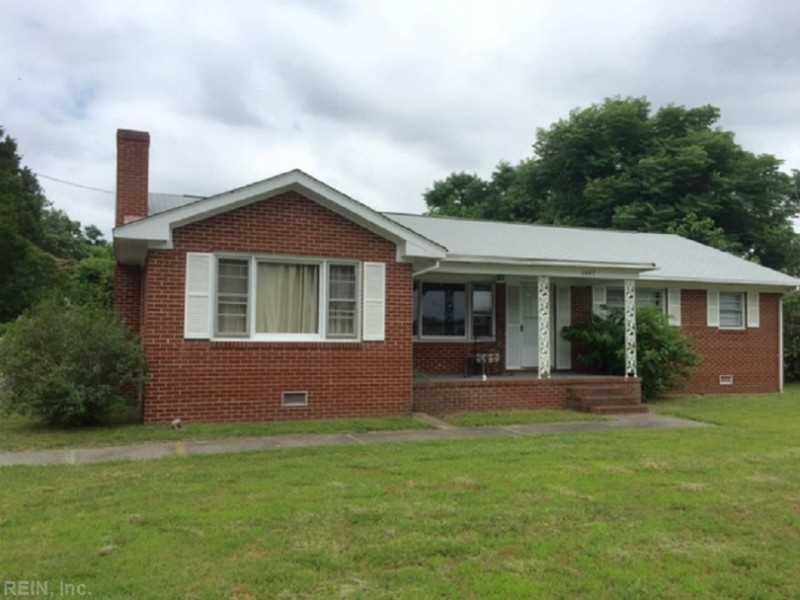 1447 Big Bethel Road, Hampton, VA 23666