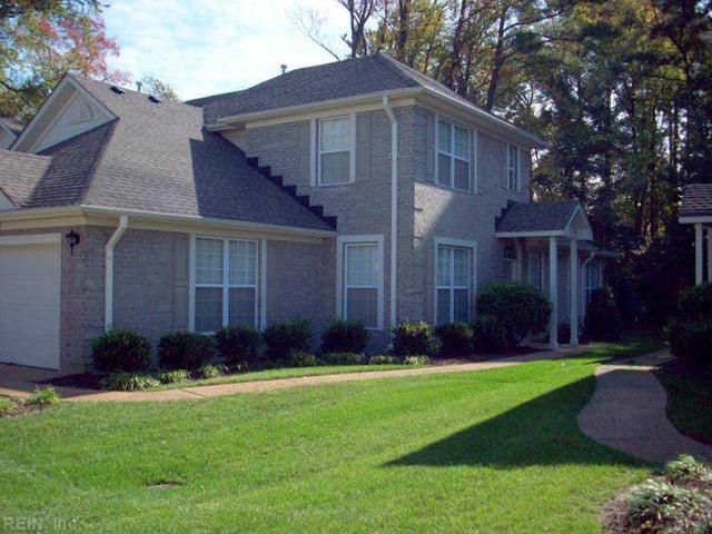 1084 Estates Ct, Portsmouth, VA 23703