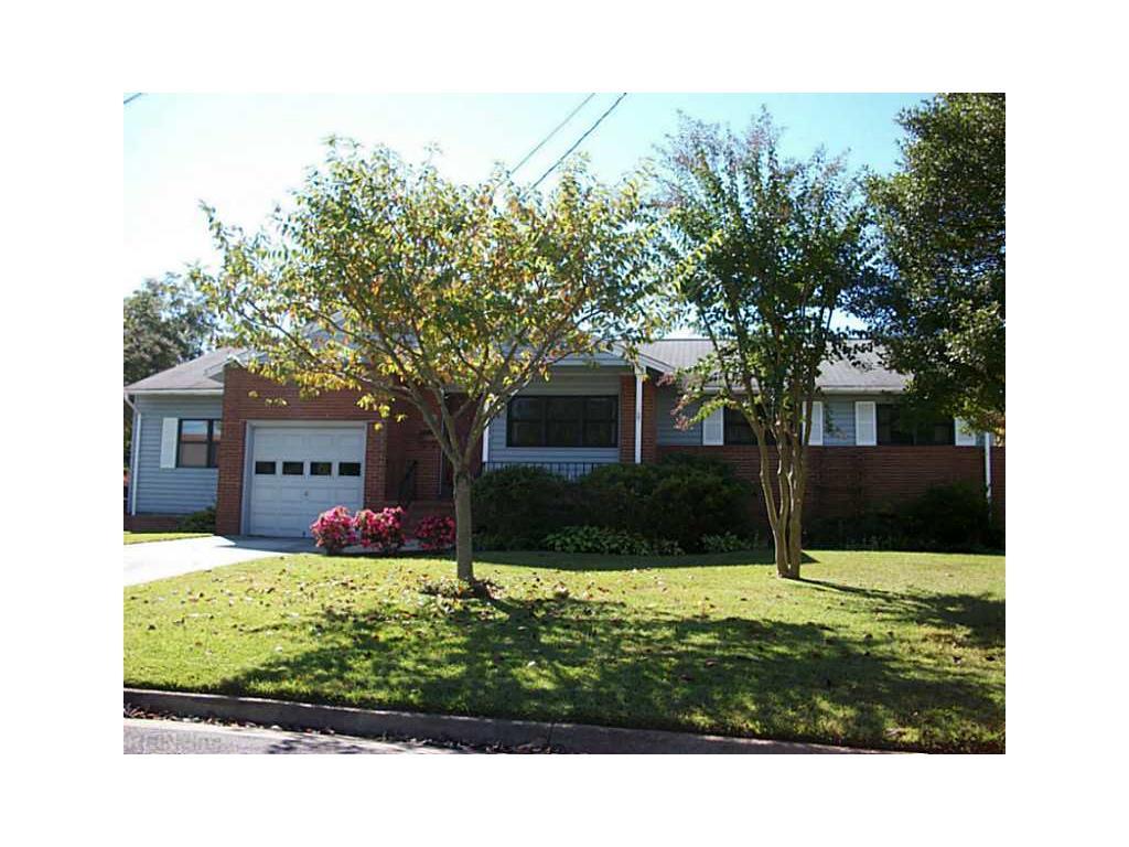 241 Eastfield Court, Hampton, VA 23666