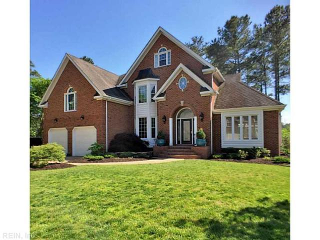619 River Strand, Chesapeake, VA 23320