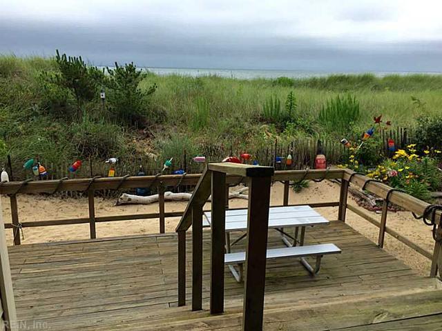 1900 E Ocean View Ave #A Norfolk, VA 23503