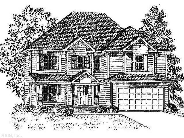 23072 Lakeside Drive, Lynchburg, VA 24501