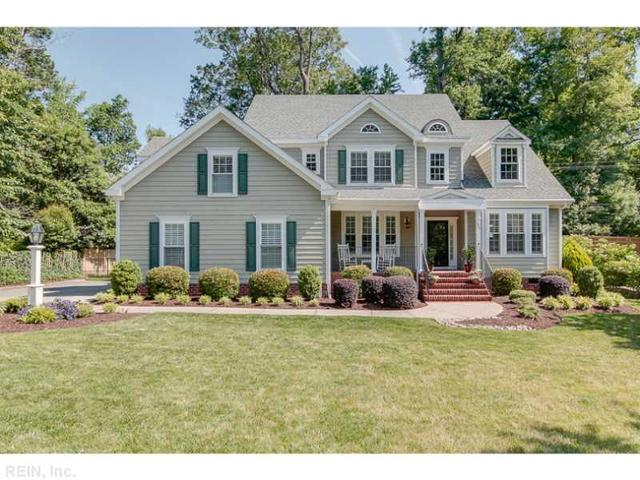 924 Bay Colony Dr, Virginia Beach, VA 23451