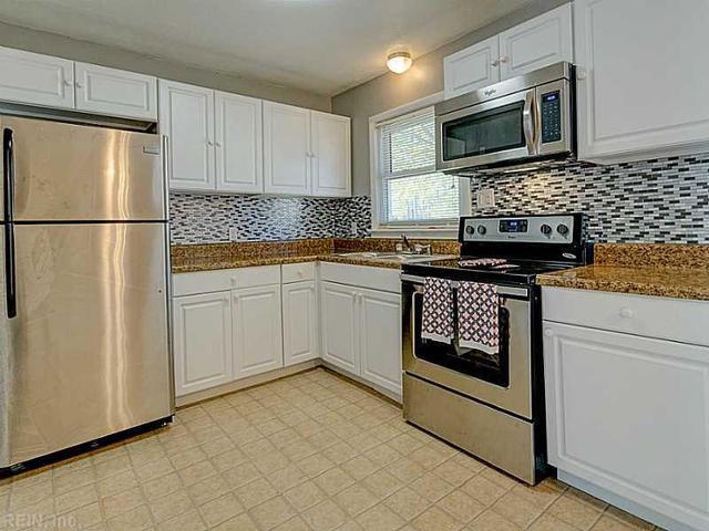 3500 Collins Blvd, Chesapeake, VA 23321